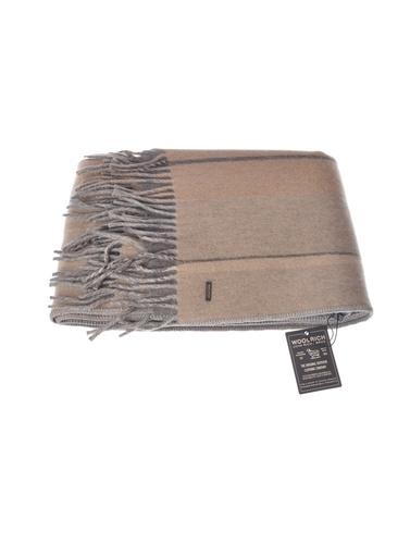 Woolrich Sciarpe & Stole Pesanti