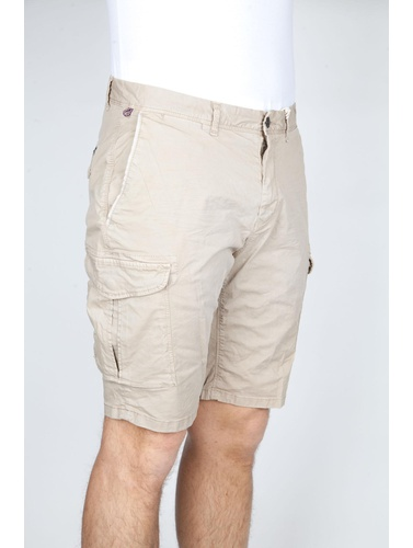 Scotch & Soda Shorts Casual
