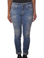 """GAYNOR""  Jeans Slim Fit"
