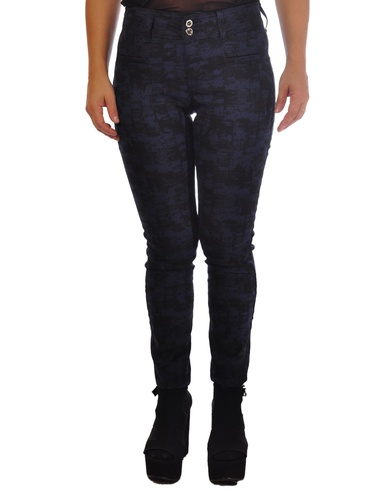 Latinò Pantaloni Slim Fit