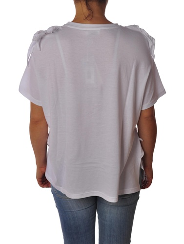 Ottod'ame T-shirts Maniche Corte