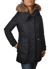 """SCARLET""  Giacche Casual Parka"