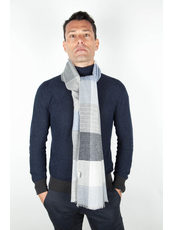 """NEW YORK cashmere""  Scarves & Wraps Lunga"