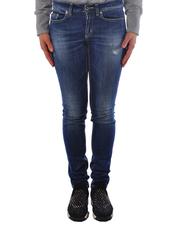 Dondup Jeans Slim Fit