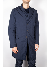"""NEW GENE WINTER ""  Coats Trench & Impermiabili"