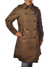 Coats Trench & Impermiabili