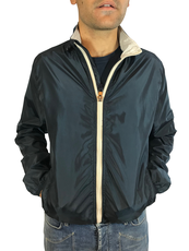 """Regular fit""  Casual Jackets Activewear"