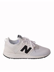 "New Balance  ""247""  Sneakers Basse"