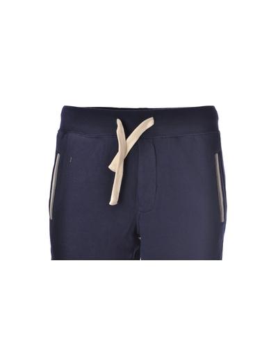 Sun68 Pantaloni Jogging