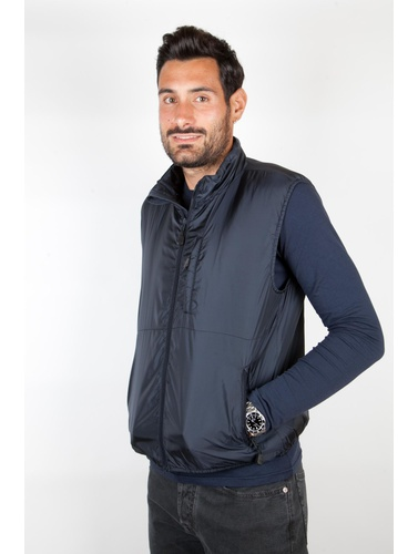 "Aspesi  ""JIL""  Vests Activewear"