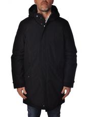 Aspesi Coats Monopetto