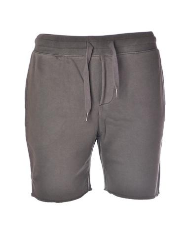 Sun68 Shorts In Jersey & Felpa