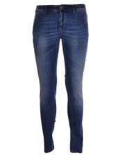 """KONOR""  Jeans Slim Fit"