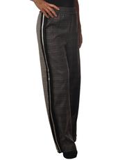 Pantaloni Ampi