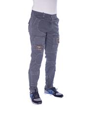 Aeronautica militare Pants Cargo