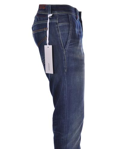 "Dondup  ""KONOR""  Jeans Slim Fit"