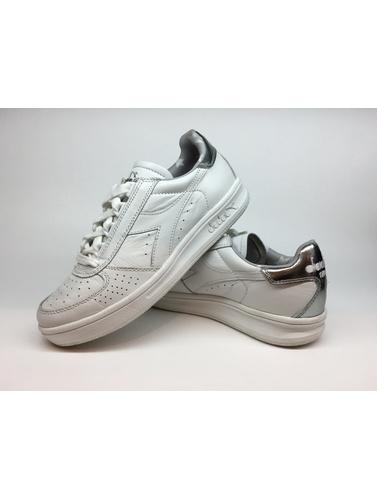 Diadora Sneakers Low Top