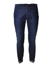 "Dondup  ""KONOR""  Jeans Slim Fit"