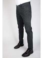 """""""PA07""""  Pantaloni Slim Fit"""