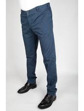 Germano Pantaloni Casual