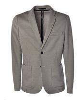Jackets Casual