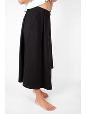 """""""MW007""""  Skirts Maxi"""
