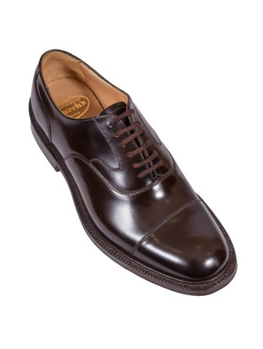 Church's Stringate Oxford