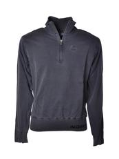 Sweatshirts Con Zip