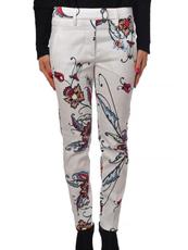 Dondup Pantaloni Casual