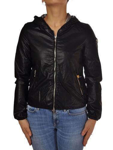 Ciesse Piumini Leather Jackets Ecopelle