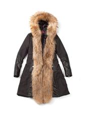 """Stewart  """"ZAGABRIA """"  Coats Invernali"""