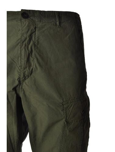 40Weft Pants Cargo
