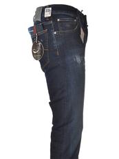 """NICK""  Jeans Slim Fit"