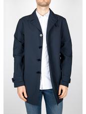 """NORMANNO""  Coats Trench & Raincoats"