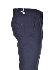 """BRYAN""  Pants Slim Fit"