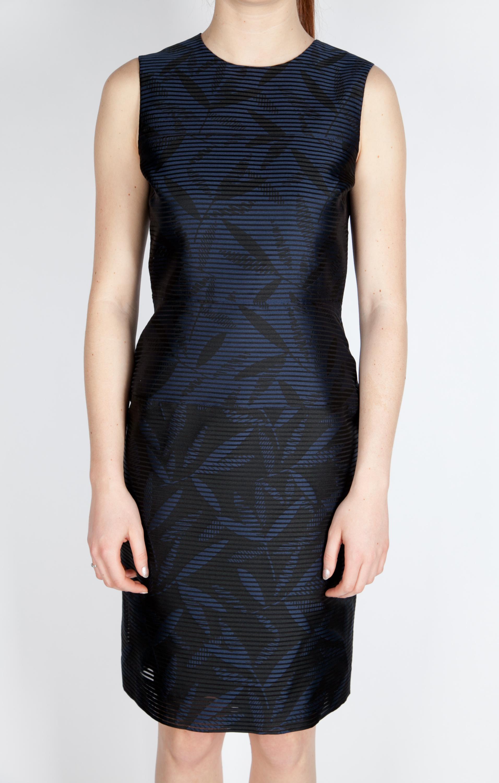 d77d49f13e Paul Smith Dresses Day | bemymood
