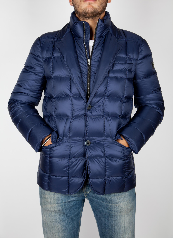 buy popular 4acde a61eb Fay Down Jackets Piumino | bemymood