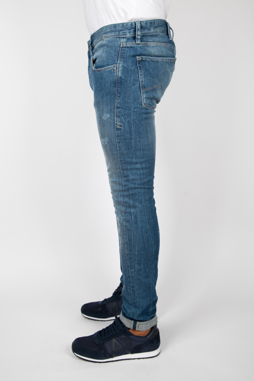 e345280f68 Armani Jeans