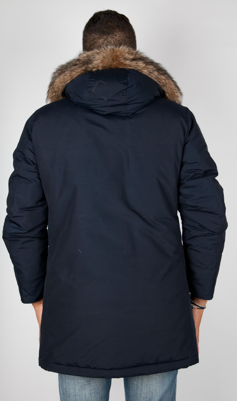 Bemymood Limited Parka YUx67qHpw Woolrich Cappotti Artick Edition 0g7qfP 2d49ee95a84