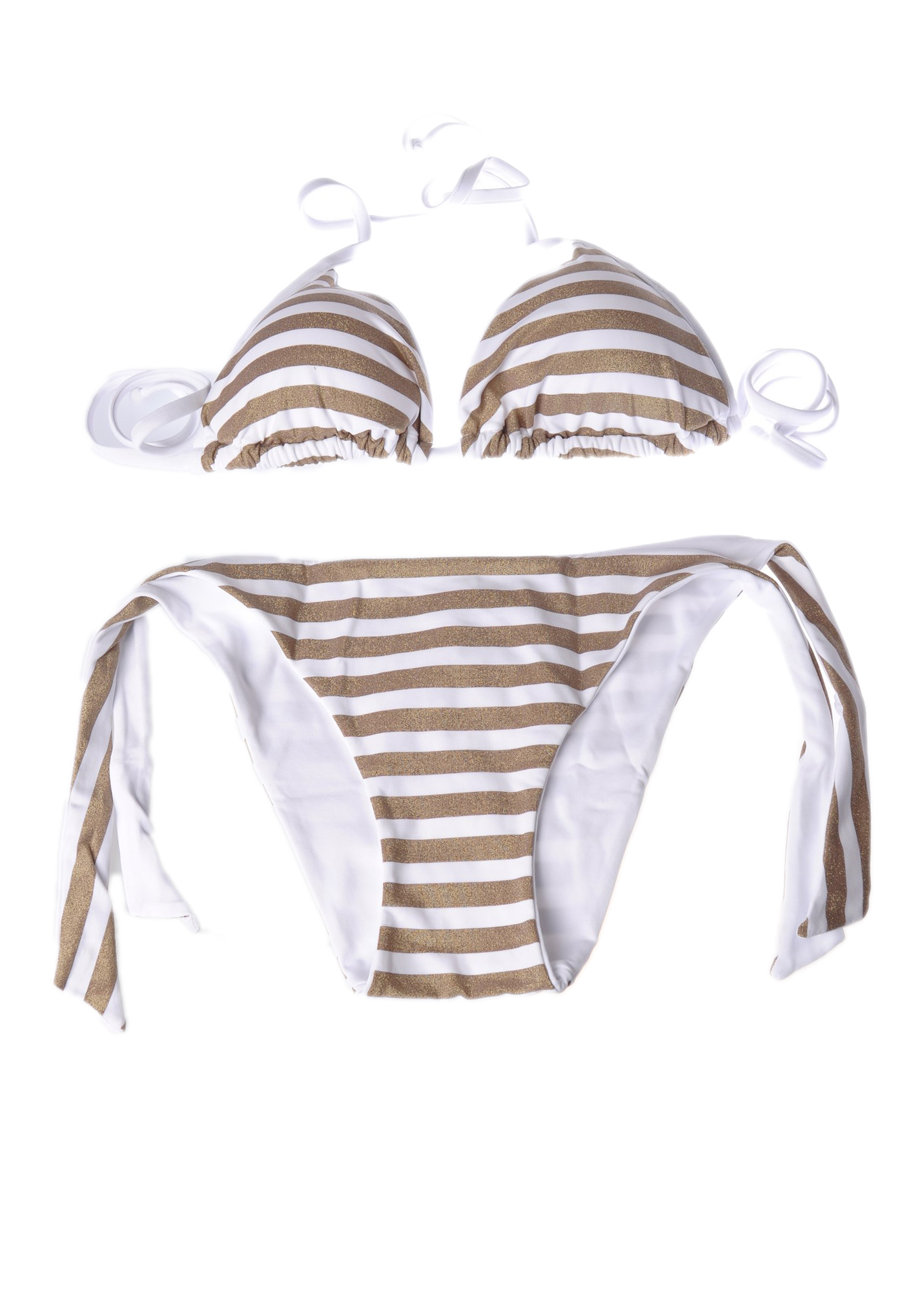 Twin set costumi da bagno bikini bemymood - Costumi da bagno twin set 2017 ...