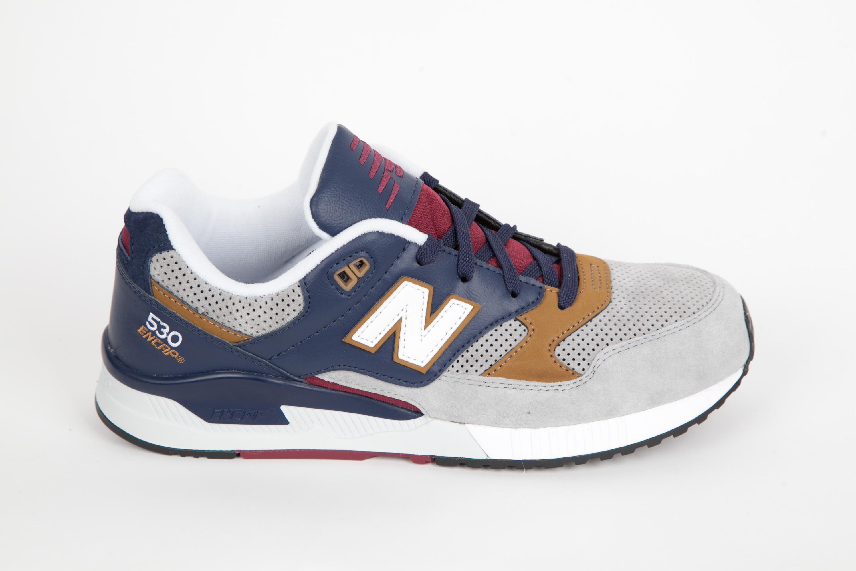 new balance 530 en