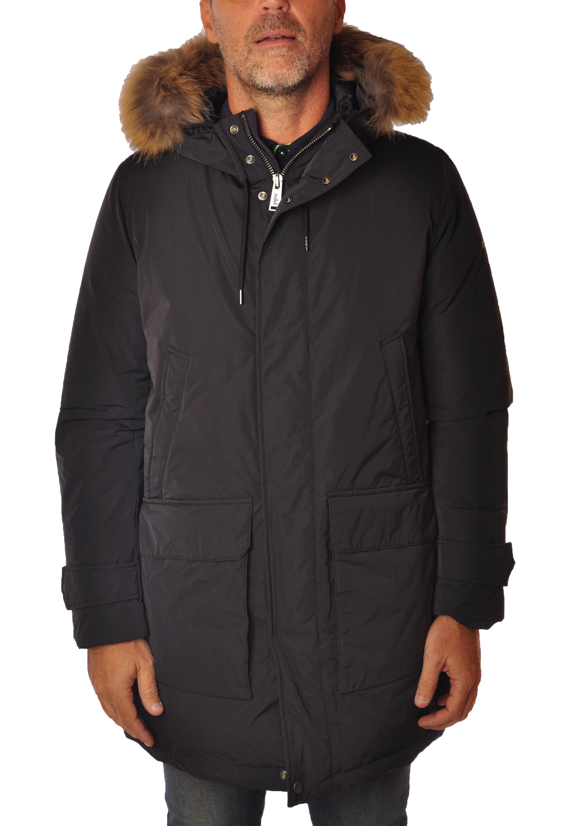 buy online a156d 9a10e Add Down Jackets Piumino | bemymood