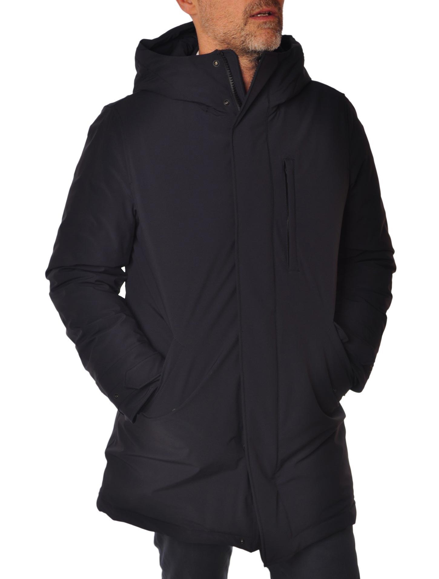woolrich strech military coats parkas 24261 05b1832414817. Black Bedroom Furniture Sets. Home Design Ideas