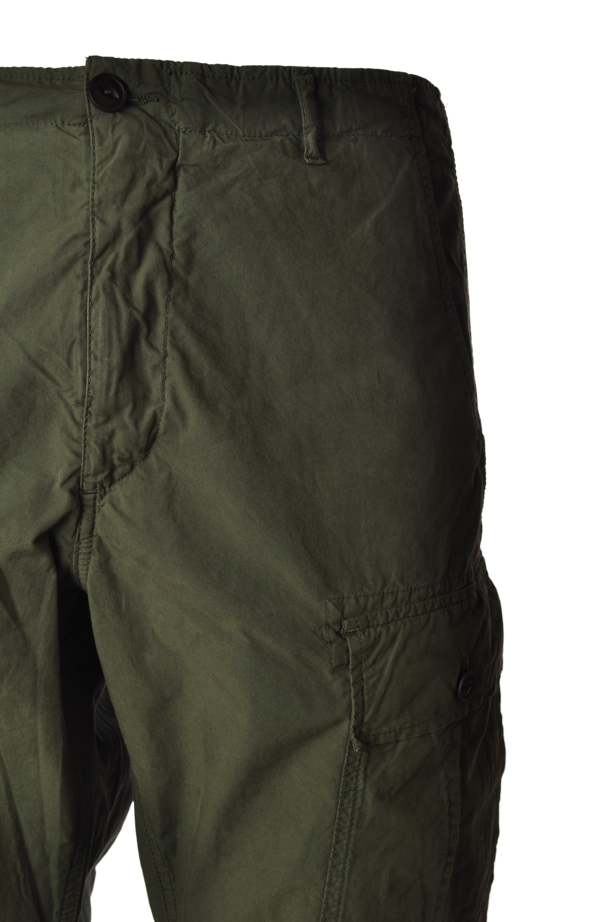 TROUSERS - Shorts 40weft Cheap Prices Reliable APEox