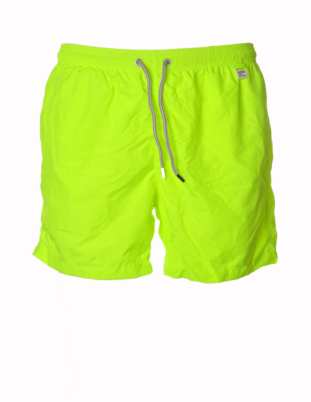 Saint barth supreme pantone costumi da bagno shorts - Costumi da bagno champion ...