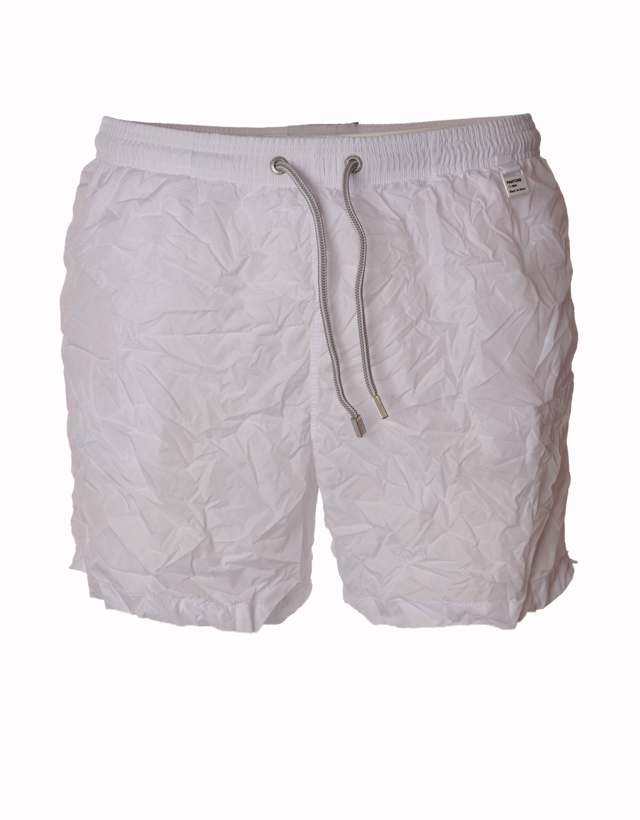 Saint barth supreme pantone costumi da bagno shorts bemymood - Supreme costume da bagno ...