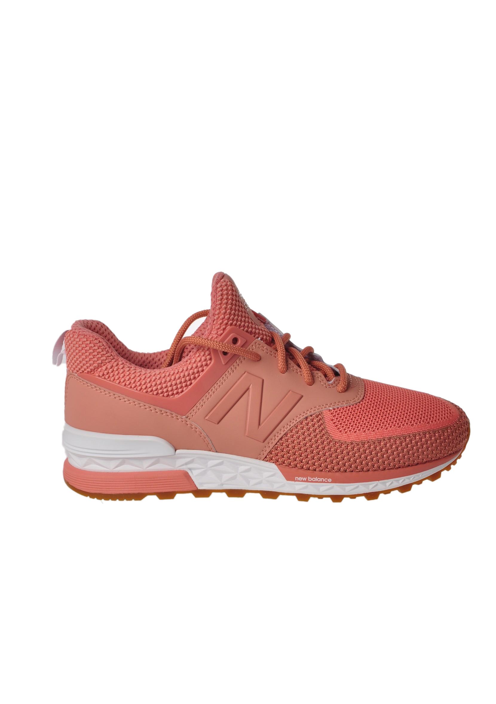 Balance 574 New 574 Sneakers BasseBemymood Sneakers New Balance BasseBemymood TlF31JcuK5