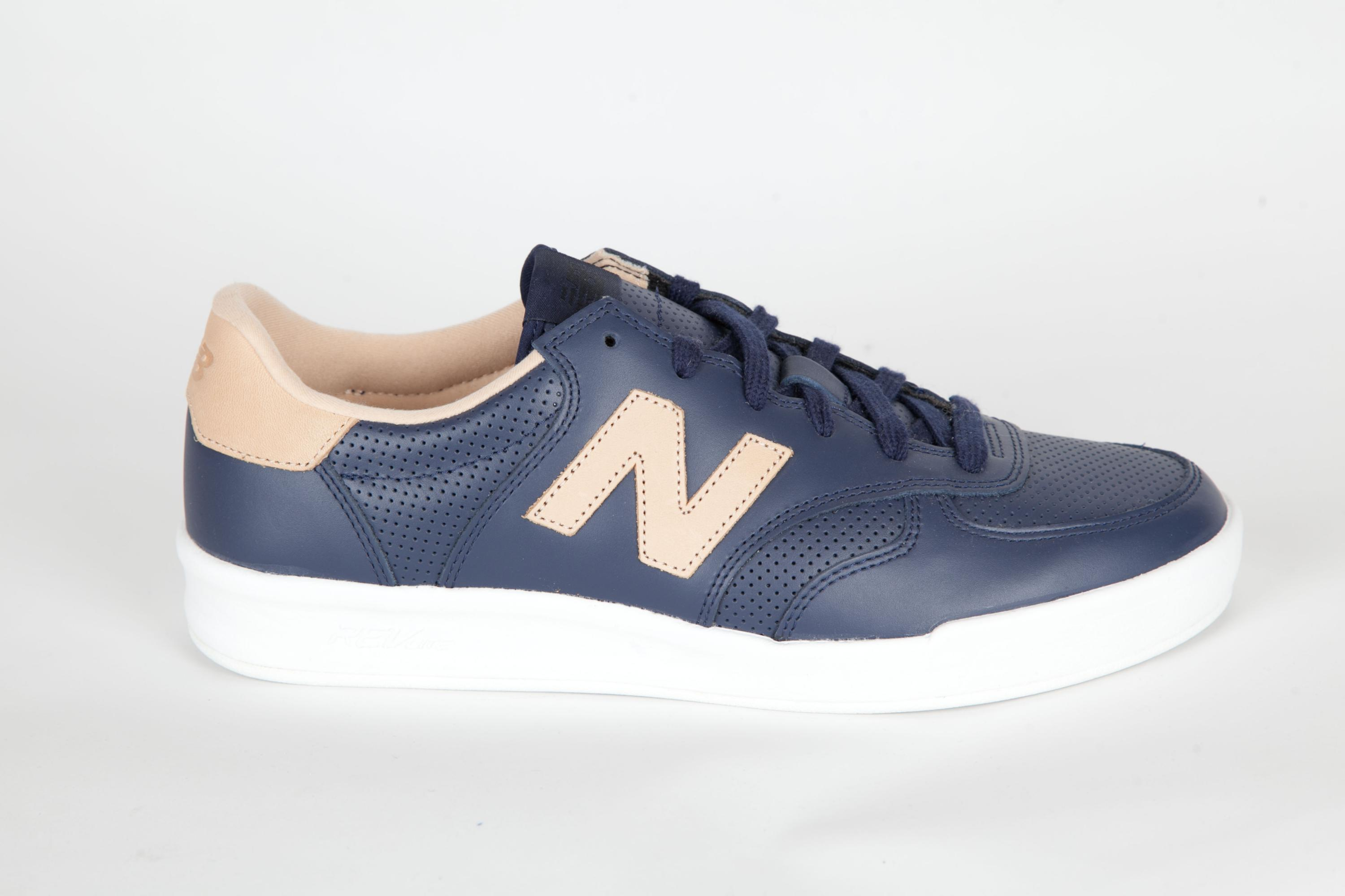New Balance 300 Sneakers Basse 33021 10D1802435582