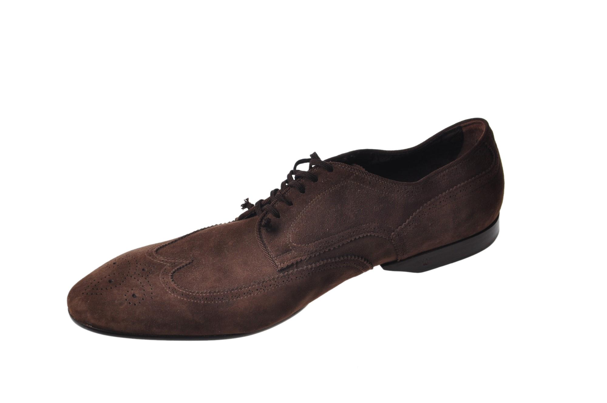 premium selection 24656 91f60 Raparo Lace-up Shoes Stringate   bemymood