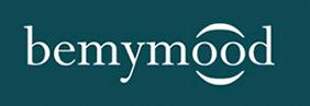 bemymood logo